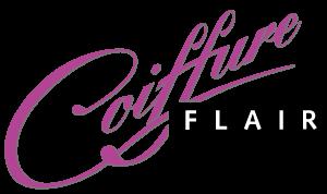 Coiffure Flair